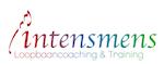 Intensmens Logo